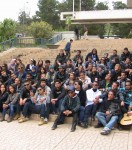 excursion-ifrane4
